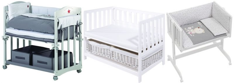 9360ab4814b6 Después del hospital, llegas a casa con todo preparado. El precioso moisés  herencia de la familia al lado de la cama, todo estaba listo para sus  noches de ...