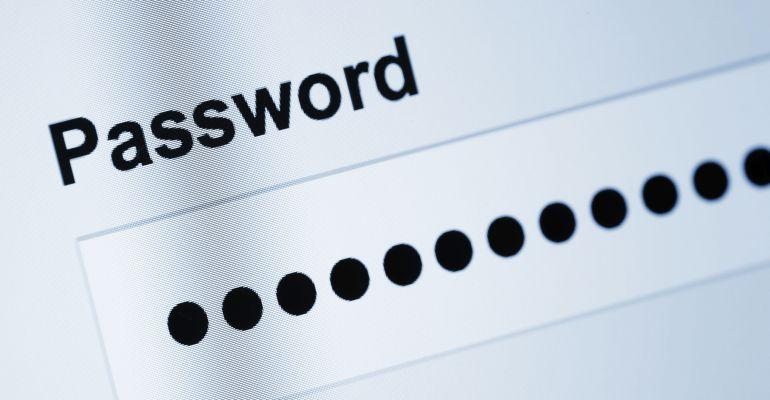 El mejor Password