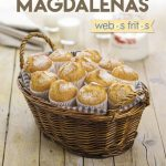 Magdalenas de Webos Fritos