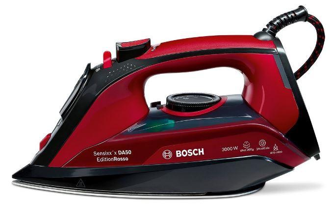 Plancha Bosch