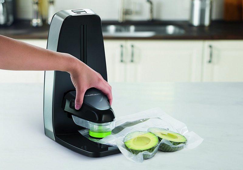 Imagen del Foodsaver Fresh Appliance