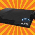 Sony PlaySation 5