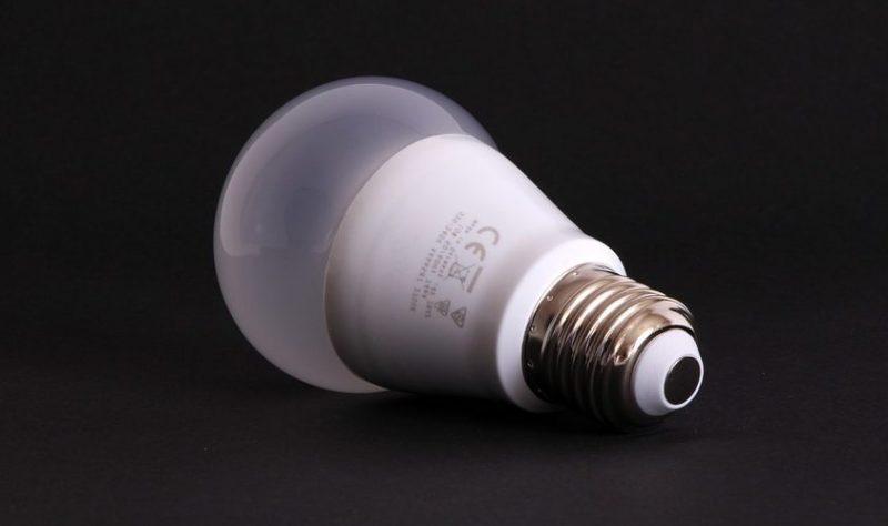 Las bombillas led beneficios y caracter sticas comprar - Caracteristicas bombillas led ...