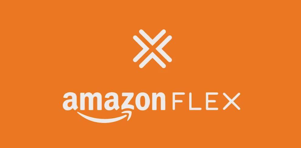 Amazon Flex España