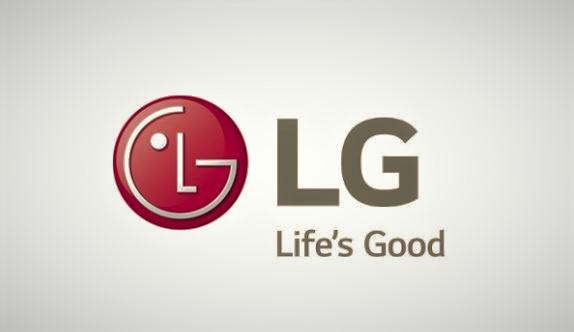 Lifes Good de LG