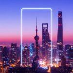 Xiaomi Mi MIX 2S Presentación