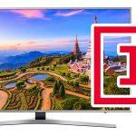 Televisor OnePlus