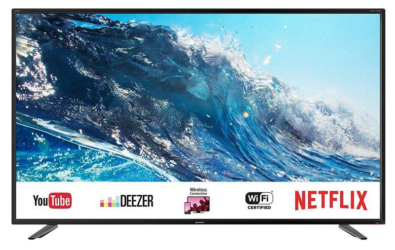 Conoce Las Medidas De Los Televisores En Centímetros Según Sus Pulgadas