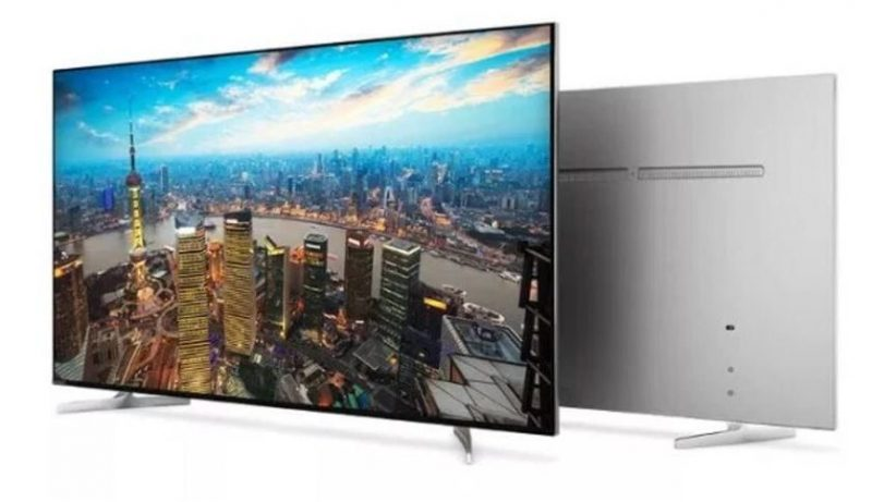 Televisor Huawei