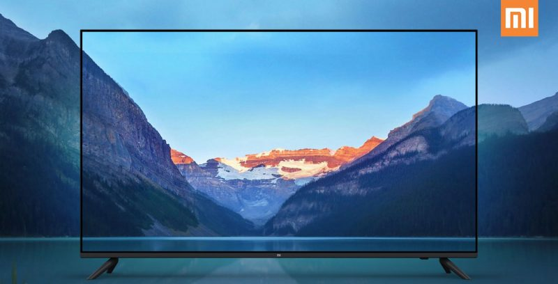 Televisor Xiaomi Redmi 70 pulgadas