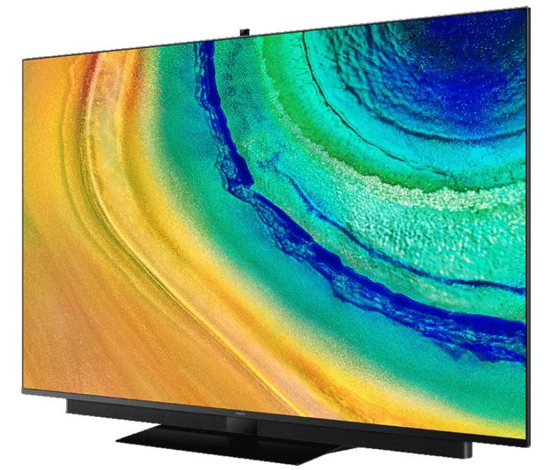 Huawei Smart Screen V75