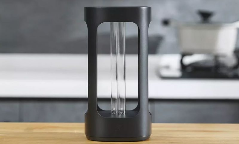 Lámpara Xiaomi