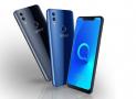 Alcatel 5V, características, review y opinión sobre este móvil