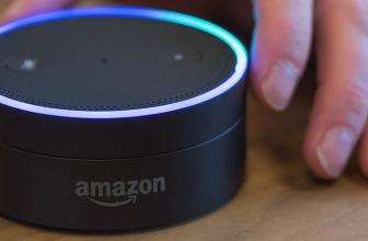 ¿Qué es y para que sirve Alexa? La asistente virtual de Amazon