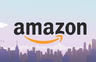 Amazon es la segunda empresa más valiosa del mundo