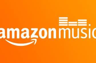 Amazon Music gratis con Prime, ya hay quien lo puede disfrutar