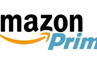 Amazon Premium pasa a llamarse Prime