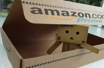¿Cuántos suscriptores tiene Amazon Prime? Jeff Bezos lo acaba de dar a conocer a sus inversores