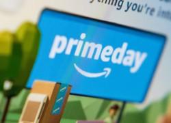 El próximo 10 de julio llega el Prime Day