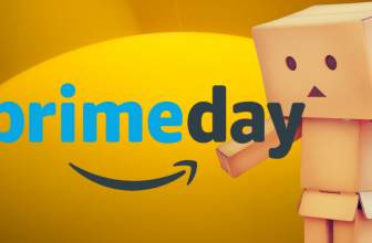 ¿Cuándo es Amazon Prime Day 2018? Toda la información necesaria sobre este día de ofertas