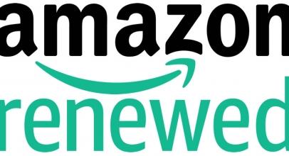 Amazon Renewed, el nuevo servicio de productos reacondicionados