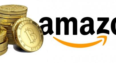 Amazon se plantea aceptar pagos con Bitcoin