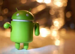 Android acaba con la hegemonía de Windows y le supera por primera vez