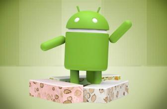 Android 7 Nougat, todo sobre el sistema operativo de Google
