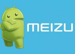 Meizu instalará de serie en sus smartphones la Play Store