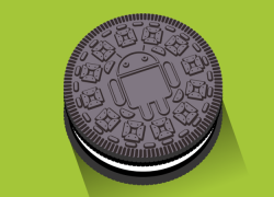 Android Oreo está ya en más del 1% de los dispositivos