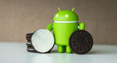 Android 8 Oreo, todo sobre el nuevo sistema operativo de Google