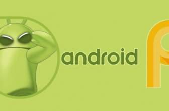 Android P saldrá durante el tercer trimestre del 2018