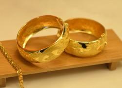 ¿Como saber si algo es de oro? Los mejores consejos y trucos para reconocer el oro de la imitación