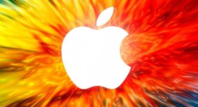 Un nuevo fallo en los iPhone hace que se bloqueen