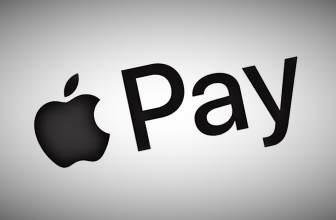 Bankia y Banco Sabadell ya permiten el pago con Apple Pay
