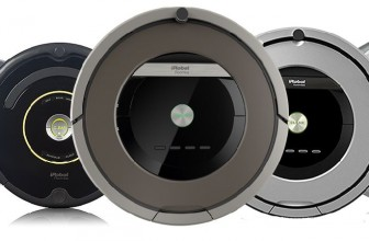 ¿Qué iRobot Roomba comprar?