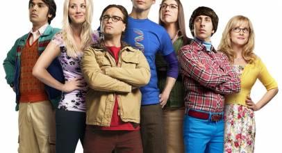 The Big Bang Theory confirma su final para la próxima temporada