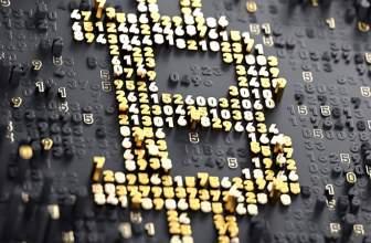 Bitcoin baja de los 7000 dólares