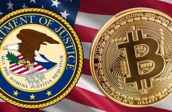 Bitcoin está siendo investigada por una presunta manipulación de precios