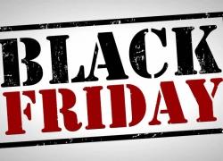 Historia del Black Friday, conoce como empezó todo