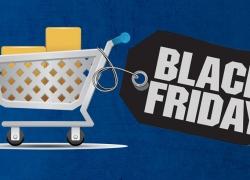 Consejos para el Black Friday 2018