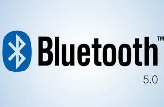 Todo sobre el Bluetooth 5.0