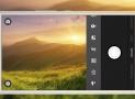 Bq Aquaris M 2017, review y opiniones de este smartphone español