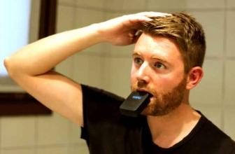 Unico, el cepillo de dientes definitivo