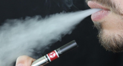 Cigarrillos electrónicos, que son y sus beneficios