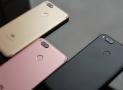 Xiaomi Mi 5X, review y opiniones de este gran smartphone