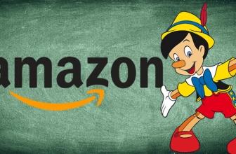 Cuidado con los comentarios y valoraciones falsas en Amazon y otras tiendas