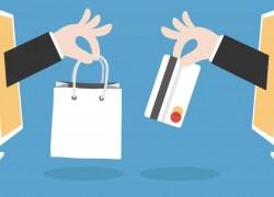 5 consejos para ir de compras por Internet
