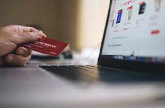 ¿Cuáles son los beneficios de comprar por Internet?