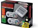 Consola Super Nintendo Classic Mini, review de un clásico que ha vuelto